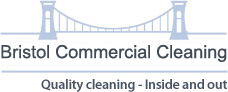 Creese Cleaning Contractors