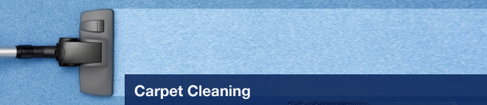 Carpet Cleaning in Bristol, Bath, Exeter and Swindon