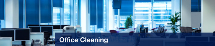 Office Cleaners in Bristol, Birmingham and Swindon